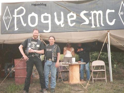 rogue-lahoma