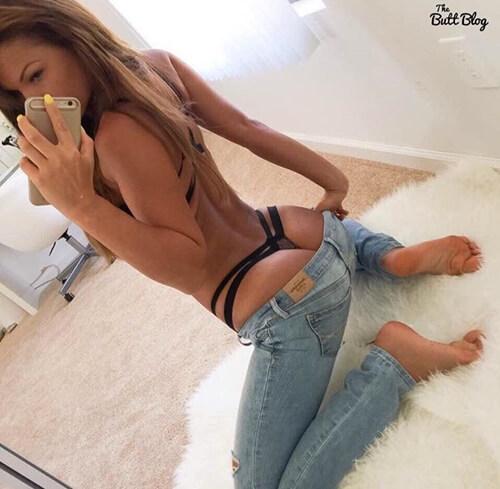 babe-butt