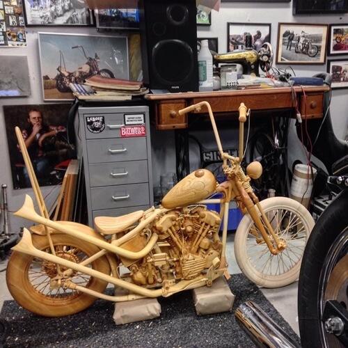 biker-art-peter-atteson