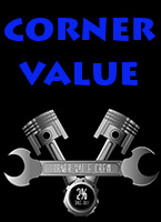 blog cornervalue wrenching club