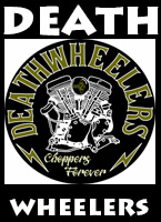blog deathwheelers canada