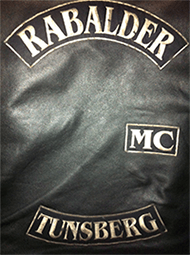 blog rabalder mc norway