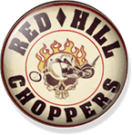 blog red-hill choppers club germany