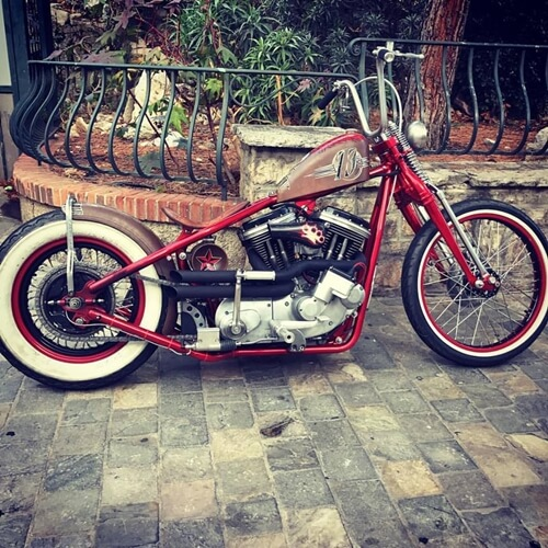 sporty-suicide-choppers