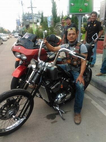 thailand-honda-chopper-frisco
