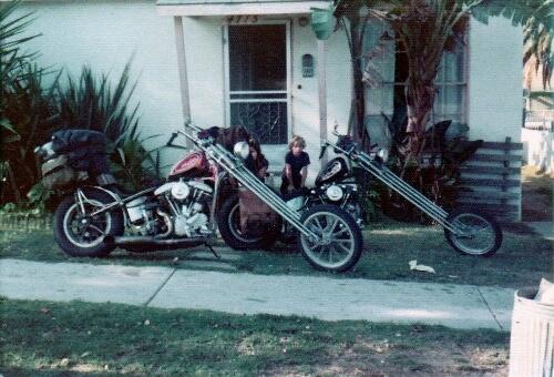 vintage-longbikes-dick-allen-experience