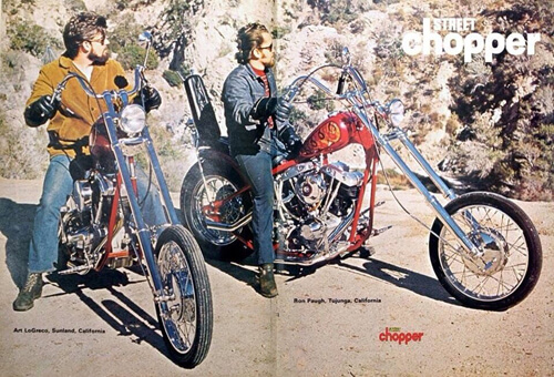vintage-streetchoppers-41-mm-frontend
