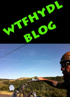 blog robert chopperkings wtfhydl