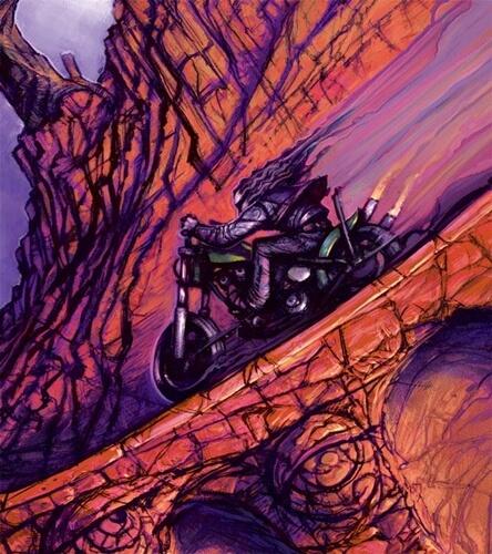 biker-art-mitch