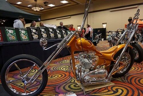 denvers-choppers-vintage-bike-show