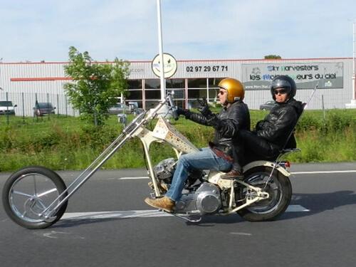 longbikinmg